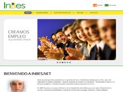 Inbes
