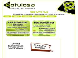 Rotulosa